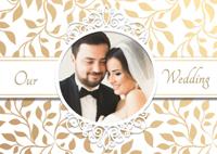 אלבומי חתונה