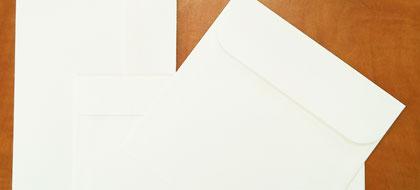 מעטפות קרם טקסטורה