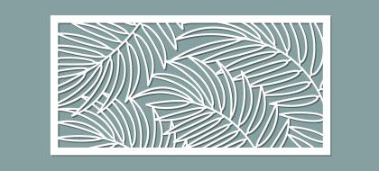 חיתוך צורני למוצרי דפוס