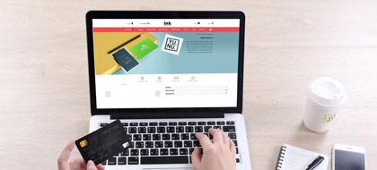 מדוע כדאי להזמין מוצרי דפוס דרך האתר?