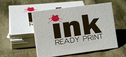 נייר נטול עץ ושימוש בהדפסה דיגיטלית