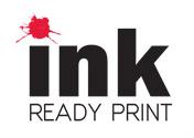 בית דפוס אונליין, דפוס דיגיטלי- Ink Ready Print